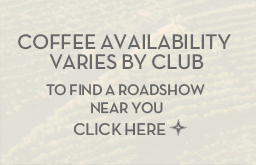 Joses Coffee Roadshow