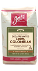 Joses Coffee Decaf Colombia