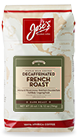 Joses Coffee Decaf French Roast