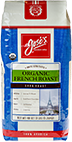 Joses Coffee French Roast