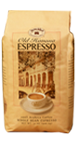 Joses Coffee Old Havana Espresso