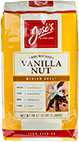 Joses Coffee Vanilla Nut
